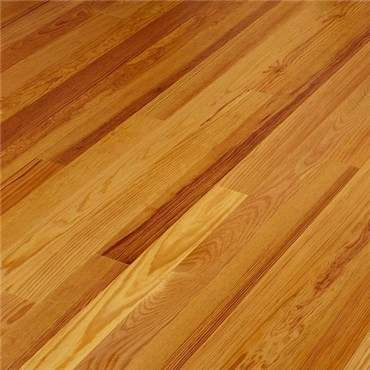 Solid Pine Wood Flooring Importers