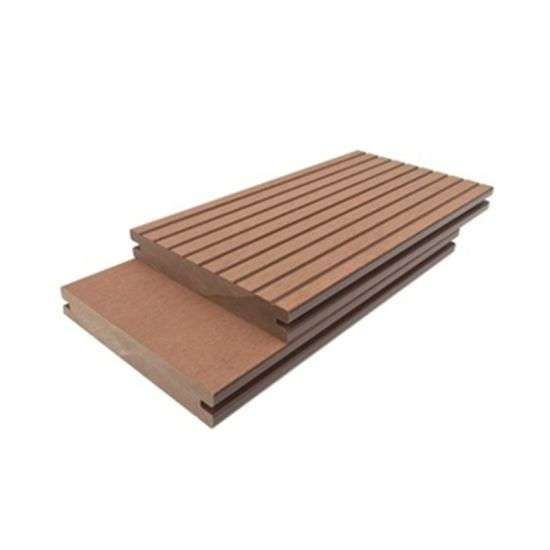 Solid Plastic Lumber Manufacturers