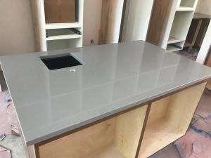 固体石英平板 制造商