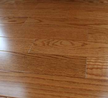 Solid Red Oak Hardwood Floor Manufacturers