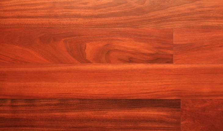 Solid Rosewood Flooring Manufacturers