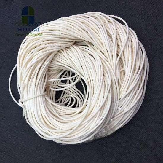 固体硅纤维 制造商