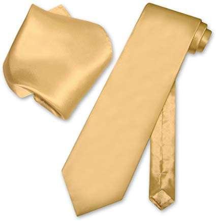真丝领带 制造商