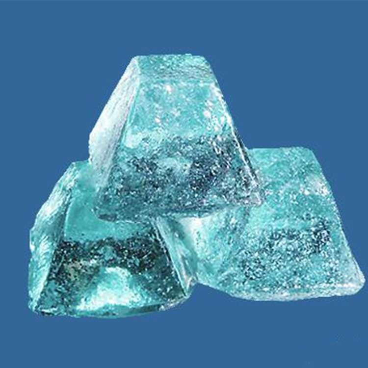 固体硅酸钠 制造商