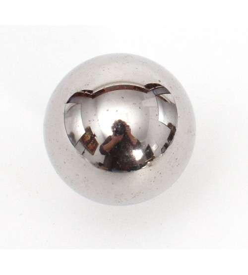 Solid Steel Ball Manufacturers