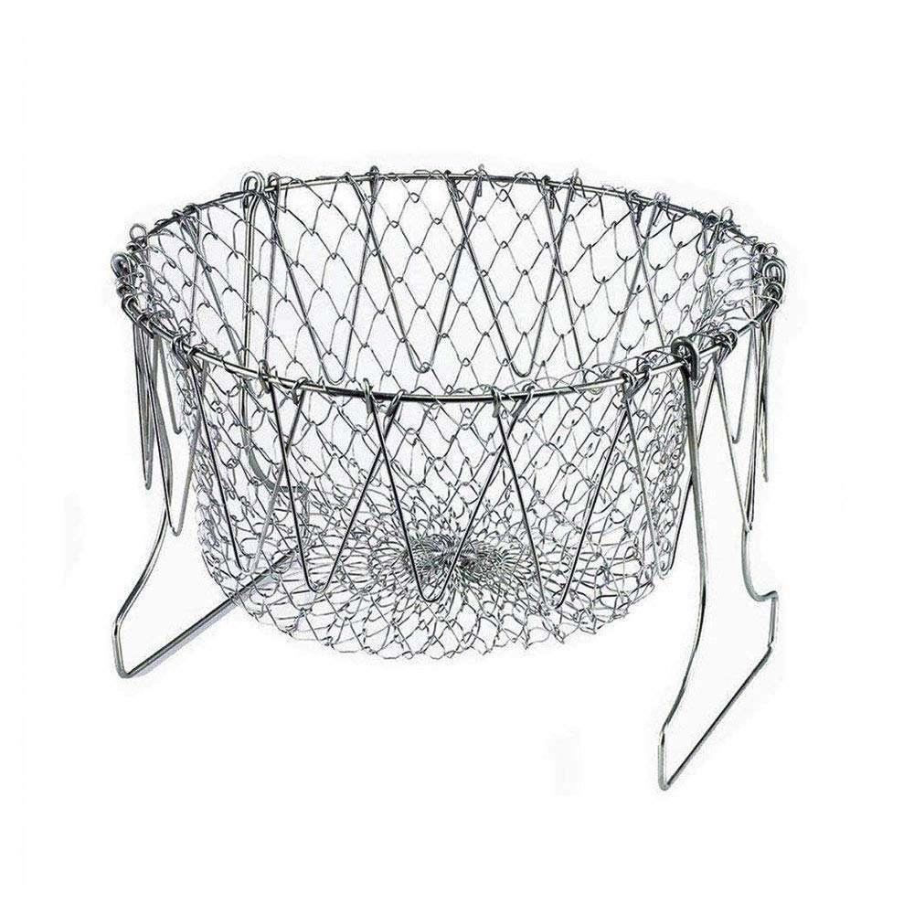 Solid Steel Net Manufacturers