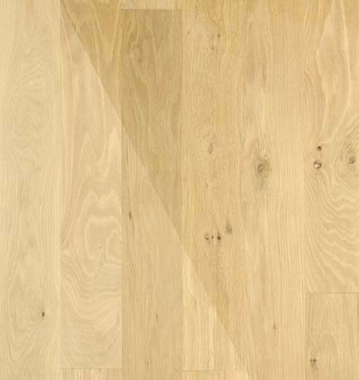 Solid Strip Hardwood Flooring Importers