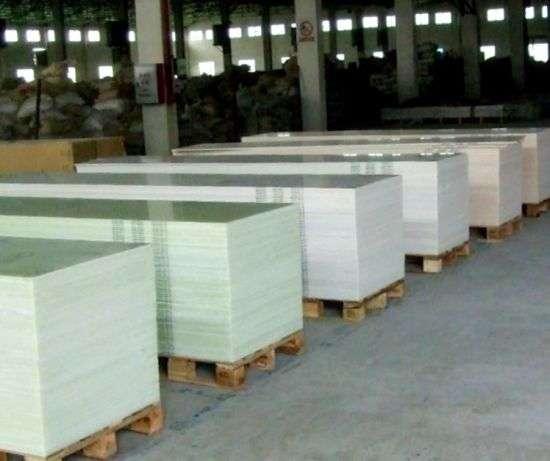 实木表面装饰面板 制造商
