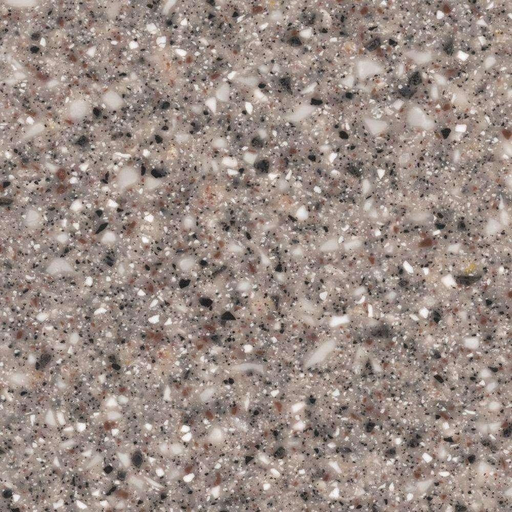 固态花岗岩 制造商