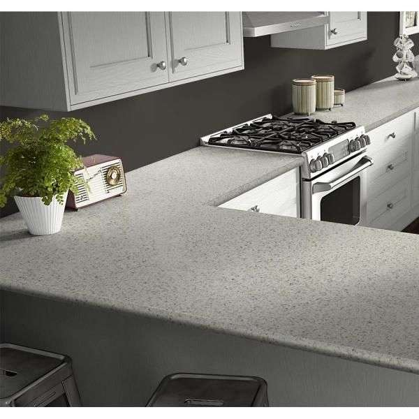 Solid Surface Laminate Manufacturers
