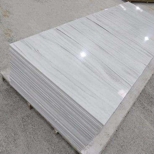 实木面板 制造商