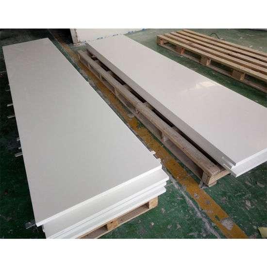 固体表面聚酯树脂 制造商