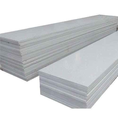 固体表面平板 制造商