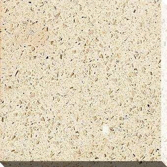 Solid Surface Tile Manufacturers