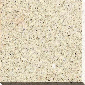 实心瓷砖 制造商