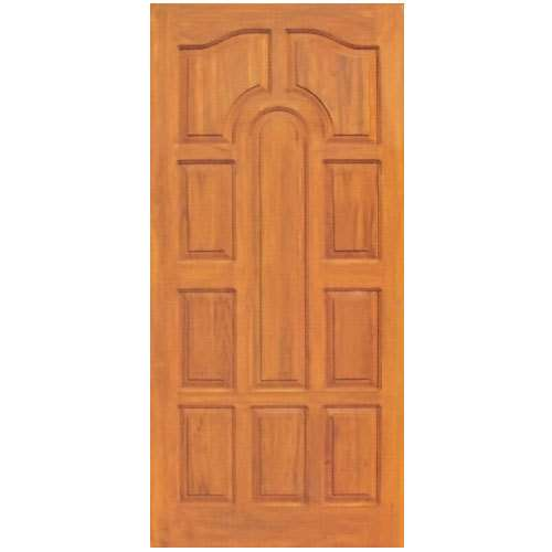 Solid Teak Panel Manufacturers