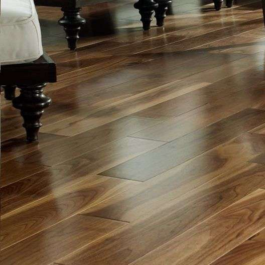 Solid Walnut Hardwood Flooring Manufacturers