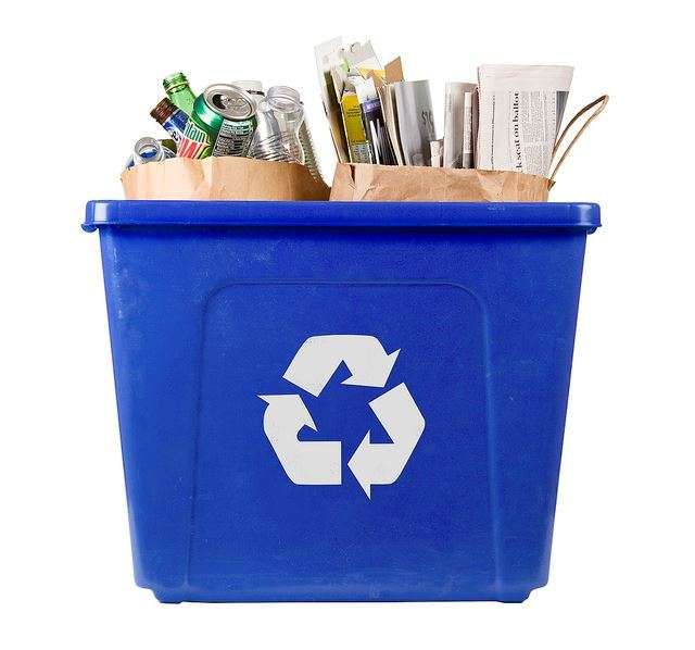 Solid Waste Treatment Disposal Manufacturers