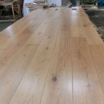 Solid White Oak Flooring Manufacturers
