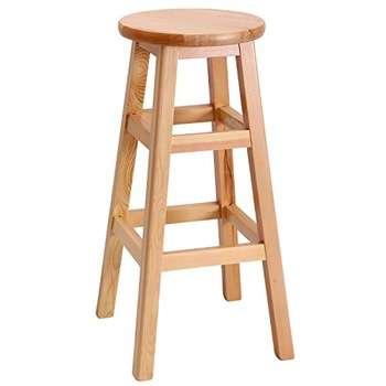 实木吧椅 制造商
