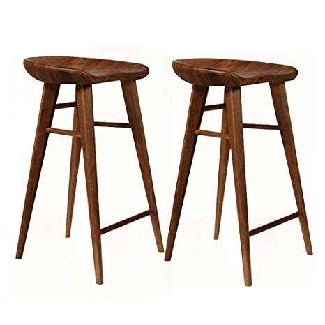 实木吧台凳 制造商