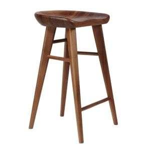 实木吧凳 制造商