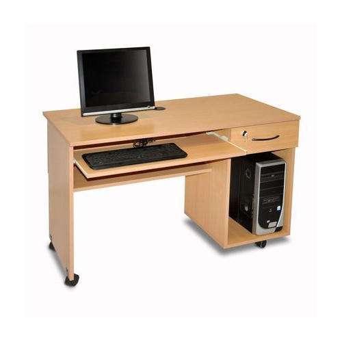实木电脑桌 制造商