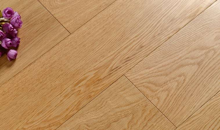 Solid Wood Engineered Flooring Importers