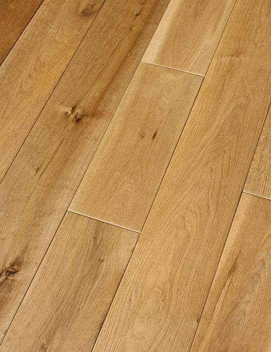 Solid Wood Floor Oak Manufacturers