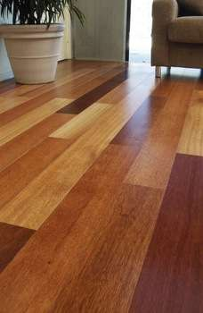 Solid Wood Flooring Cumaru Manufacturers