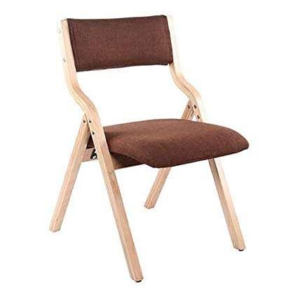 实木折叠桌椅 制造商