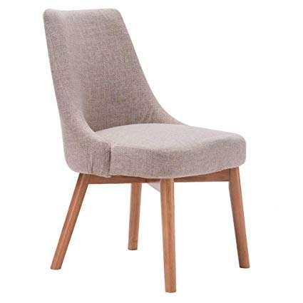 实木酒店椅子 制造商