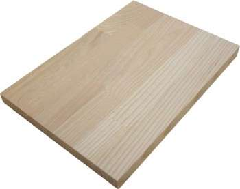 Solid Wood Panel Manufacturers