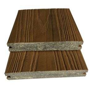 Solid Wood Plastic Flooring Manufacturers