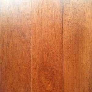 Solid Wood Teak Merbau Manufacturers