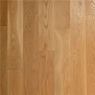 Solid Wood Unfinished Oak Manufacturers