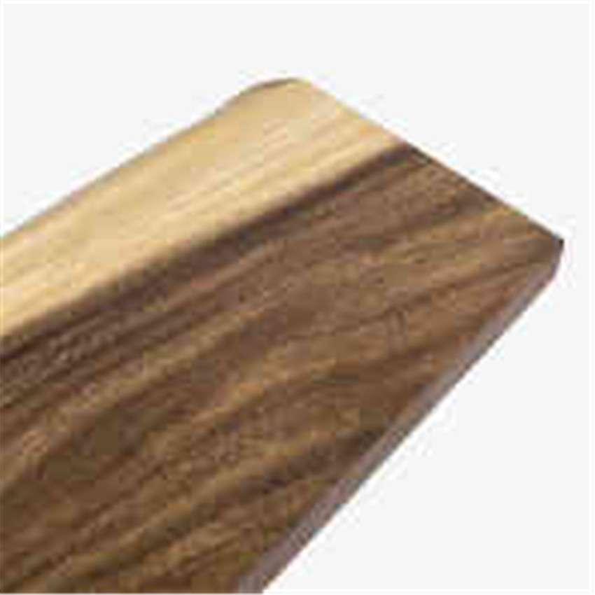 实木墙布 制造商