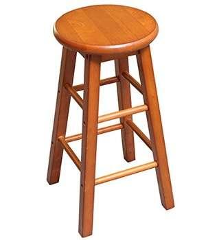 实木吧台家具 制造商
