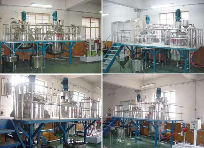 溶剂涂装设备 制造商