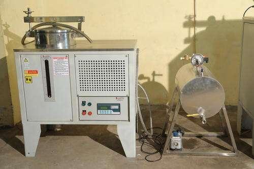 溶剂循环机 制造商