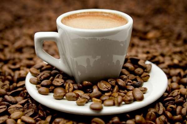 大豆咖啡 制造商