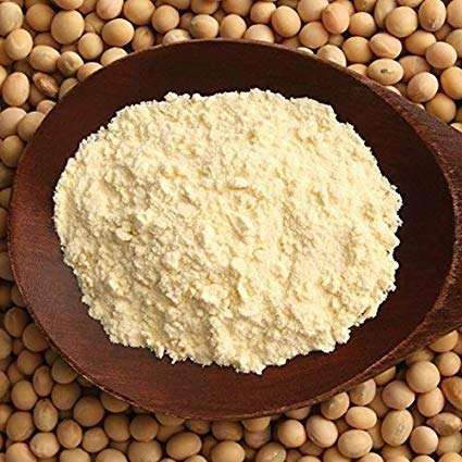 Soy Bean Flour Manufacturers
