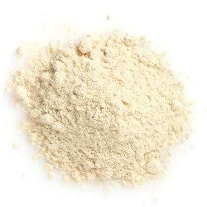 大豆粉生产 制造商