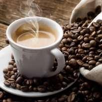 豆浆咖啡 制造商