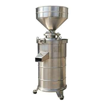 豆浆机 制造商