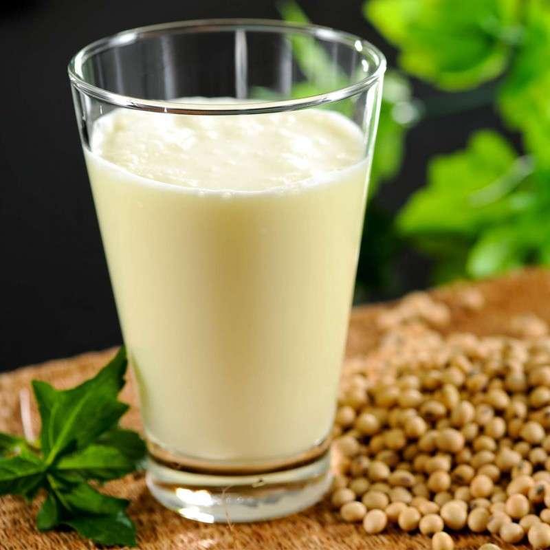 Soy Milk Sugar Manufacturers
