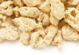 Soy Protein Gluten Manufacturers