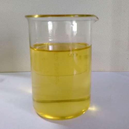 大豆醇酸树脂 制造商