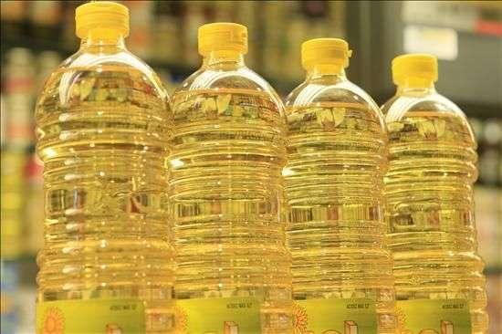 大豆向日葵油棕 制造商