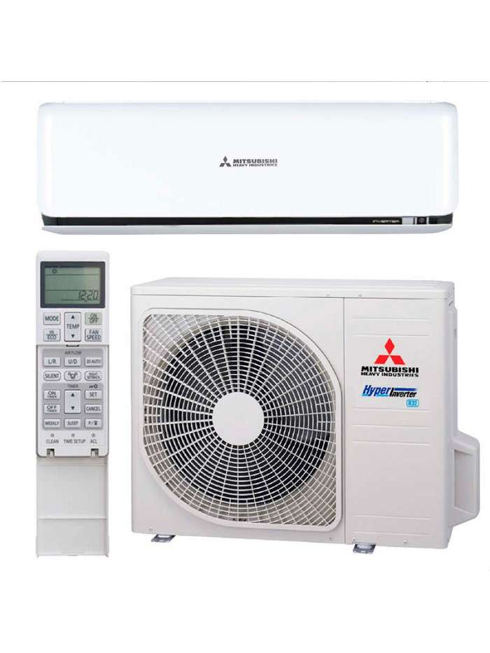 Split Air Conditioner Part Manufacturers